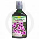 schacht fertilizer flowering organic fertilizer 350 ml - 1