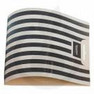 Black Stripe Arc Kit, 1 bucata