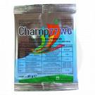 Champ 77 WG, 20 g