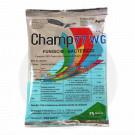 Champ 77 WG, 200 g