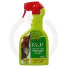 Kalif, repelent caini si pisici, 750 ml