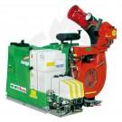 ULV Generator Tifone Citizen, 12 CP