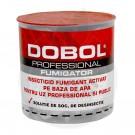 Dobol Fumigator, 20 g