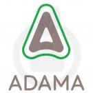 adama erbicid modown 4 f 5 litri - 1