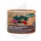 mack bio agrar fertilizer amn natural vegetal tablets - 6