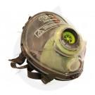 bls protectie masca integrala bls 5000 series1 - 2