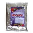 Megasol 15-30-15, 1 kg