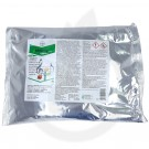 bayer fungicid melody compact 49 wg 1 kg - 1
