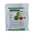 adama fungicid merpan 80 wdg 5 kg - 2