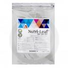 miller ingrasamant nutri leaf 20 20 20 100 g - 1