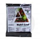 Nutri Leaf 20-20-20, 25 g