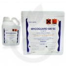 Mycoguard 500 SC, 5 litri