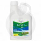 Nativo Pro 325 SC, 5 litri