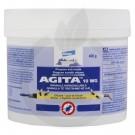 Agita 10 WG, 400 g