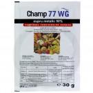 Champ 77 WG, 30 gr