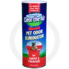 Odor Eliminator 14 oz, elimina mirosurile neplacute