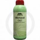 Microcat OLE, 1 litru