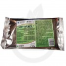 summit agro moluscocid optimol 100 g - 2
