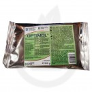 summit agro moluscocid optimol 300 g - 1