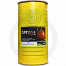 Optiroll Super Yellow, 4 bucati
