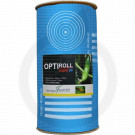 Optiroll Super Blue, 4 bucati