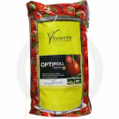 Optiroll Super Plus Yellow, 4 bucati