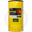 Optiroll Yellow Tuta Plus, 30 cm x 100 m