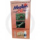 Mospilan Oil 20 SG 100, 10x3 g + 500 ml