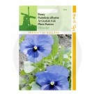 Panselute Albastre, Viola Swiss Giant Ulswater, 0.25 g
