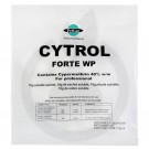 Cytrol Forte WP, 20 g