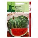 Pepene Verde Crimson Sweet, 2 g