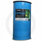 Optiroll Blue Glue Roll, 15 cm x 100 m