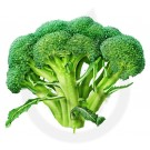 Broccoli Calabrese, 10 g