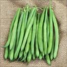 Fasole Verde Baltimore, 1 kg