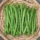 Fasole Verde Quincy, 1 kg