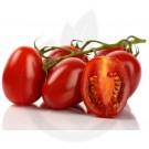 Tomate Missouri, 250 g