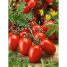 Tomate Rio Grande, 500 g