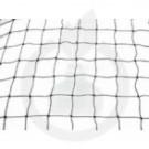 u.e. repelent plasa pasari 50x50mm 10m x 10m1 - 1