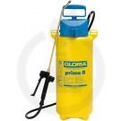Pulverizator manual Gloria Prima 8