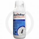 Quick Bayt 2EXTRA WG 10, 750 g