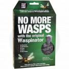 wasp repellents waspinator repellent - 1
