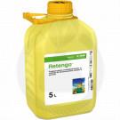 basf fungicide flexity duo retengo 10 litres flexity 5 litres - 1