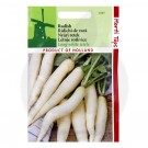 Ridichi De Vara Albe White Icicle, 10 g