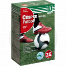 rocalba lawn seeds football 5 kg - 1