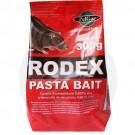 Rodex Pasta Bait, 300 g