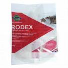 Rodex Pasta Bait, 150 g