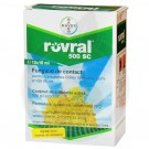 Rovral 500 SC, 100 ml