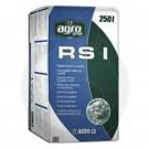 Substrat de turba pentru cultivare RS I, 45 paleti x 15 buc x 250 litri