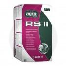 Substrat de turba pentru cultivare RS II,  45 paleti x 15 buc x 250 litri
