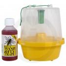 WaspPRO, capcana viespi + atractant 250 ml